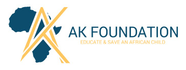 AK Foundation